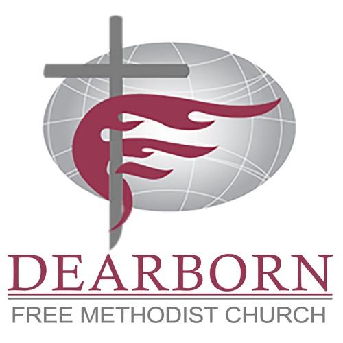 DearbornFMC's avatar