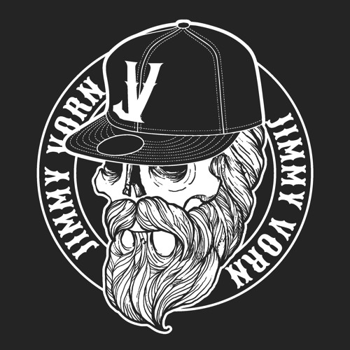 Jimmy Vorn's avatar
