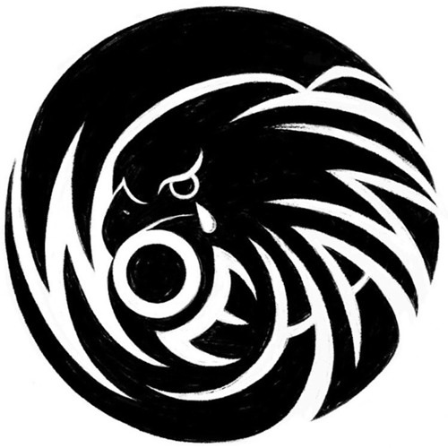 woehawk's avatar