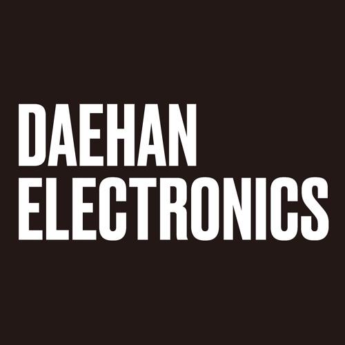 Daehan Electronics's avatar