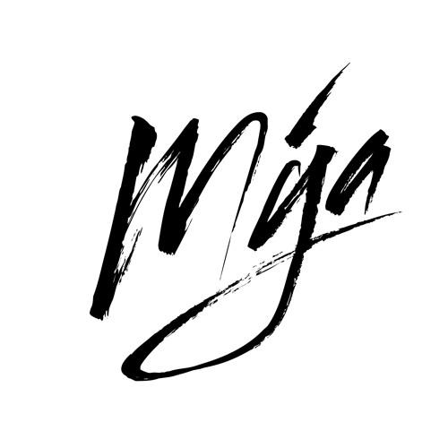 MYA Music's avatar