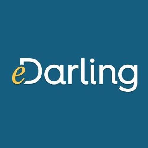 eDarling's avatar