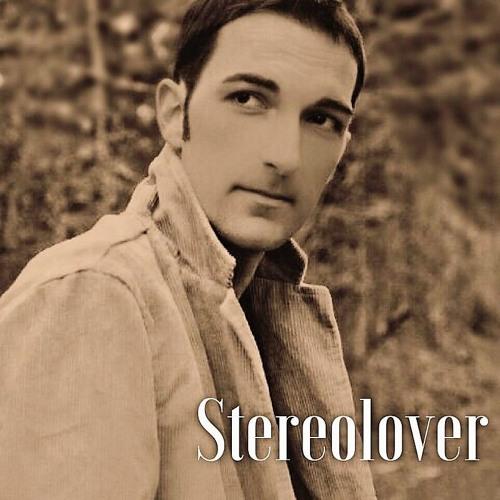 Stereolover's avatar