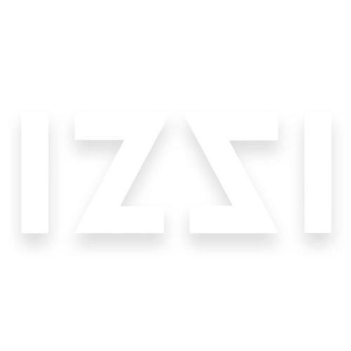 IzzI's avatar