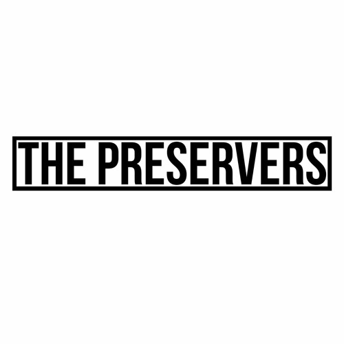 The Preservers's avatar