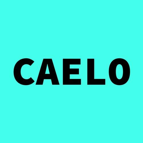 Caelo's avatar