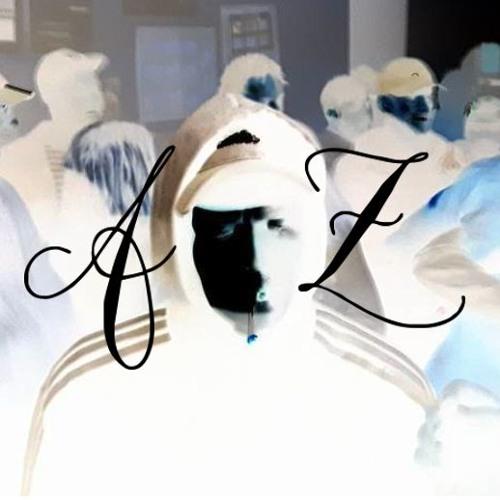A.Z's avatar