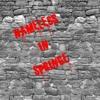 nameless in springe