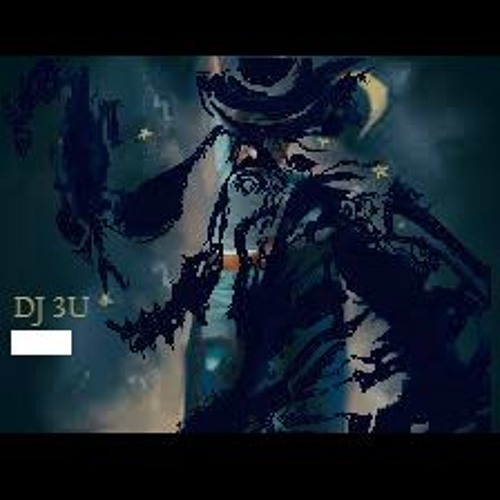 DJ 3Ü (a.k.a. DJ EuoUAE) Official's avatar