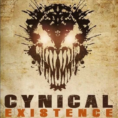 Cynical Existence's avatar
