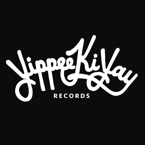 Yippee Ki Yay Records's avatar