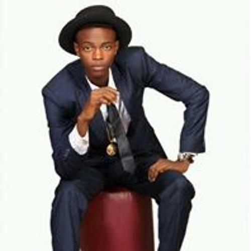 Oluwatobiloba Ajao's avatar
