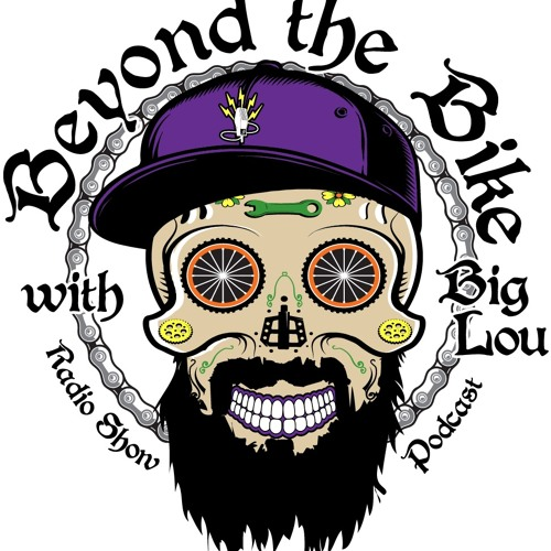 Beyond the Bike Radio's avatar