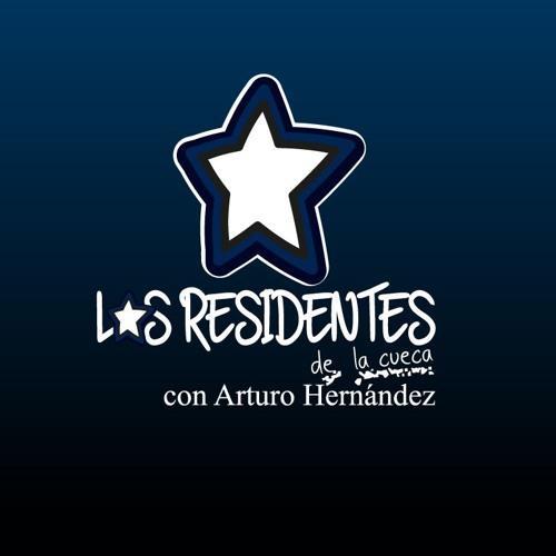 Los Residentes de la Cueca's avatar