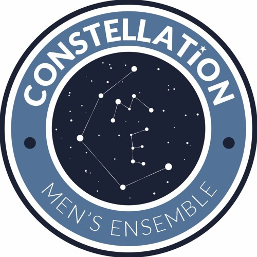 ConstellationMensEnsemble's avatar