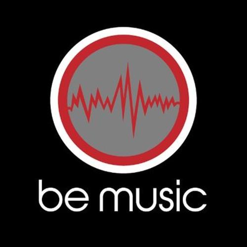 Be Music's avatar
