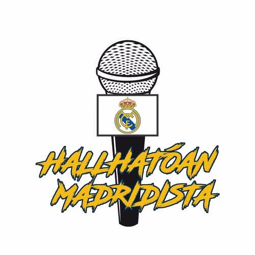 Hallhatóan Madridista's avatar