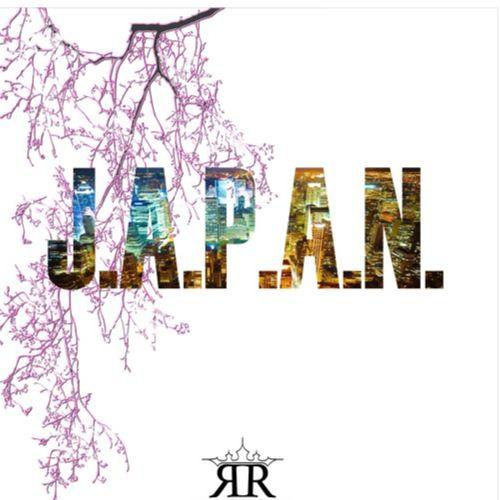 JAPAN FRESH's avatar