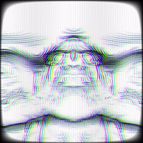 Kumiosh's avatar