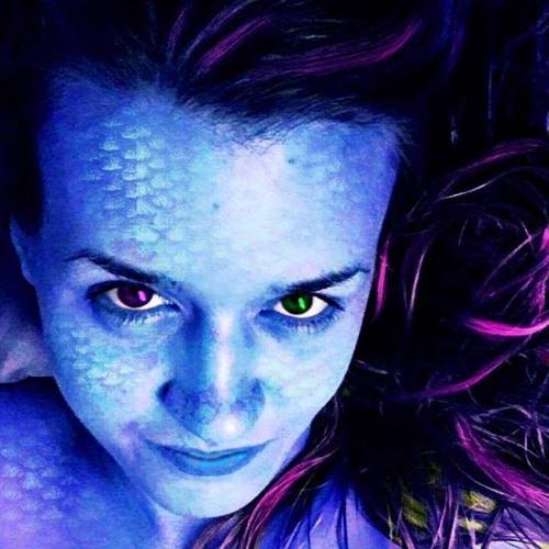 Wild Mary's avatar