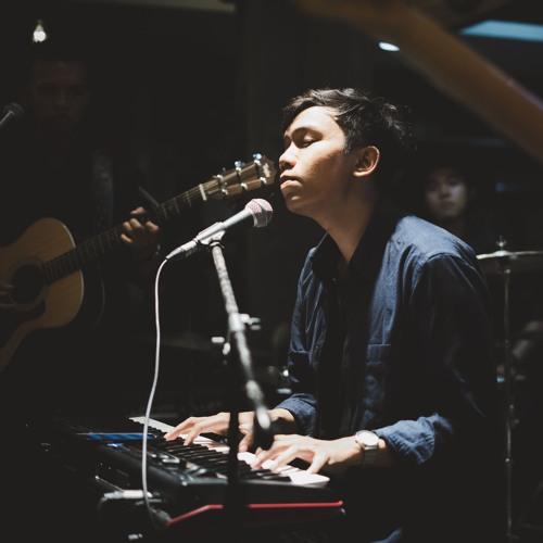 Bagus Bhaskara Nusantara's avatar