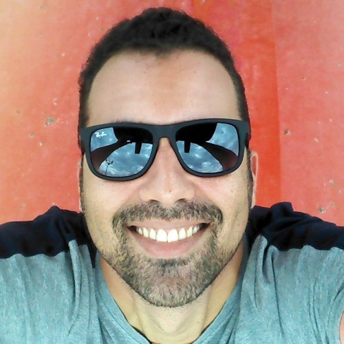 Daniel Abreu's avatar