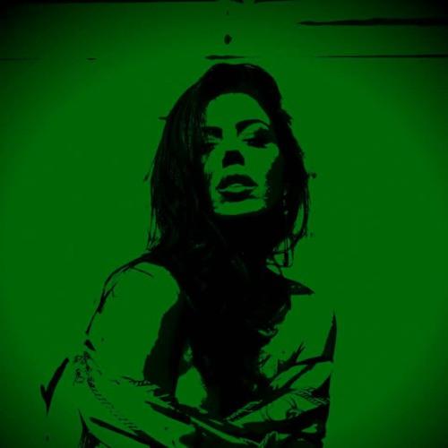 BINDA's avatar