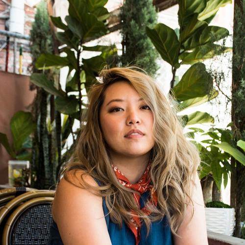 Jennifer Chung's avatar