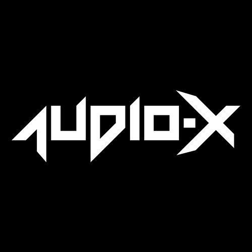 AUDIO-X's avatar
