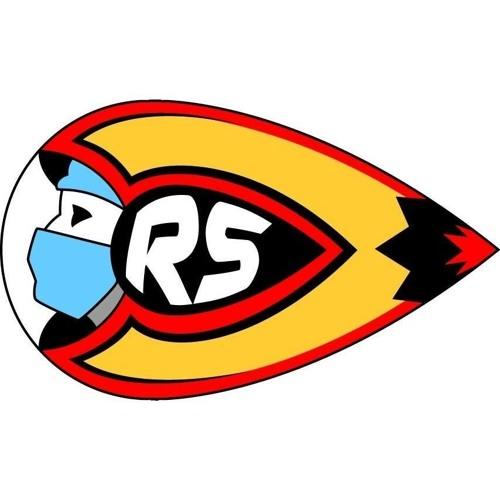 Rocket Surgeons's avatar
