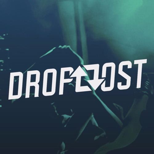 Dropost's avatar