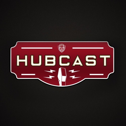 #HubCast | Talking 49ers Football's avatar