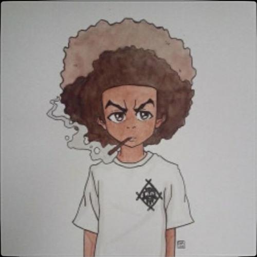 ofwgkta989's avatar