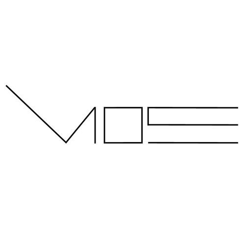 VIOS's avatar