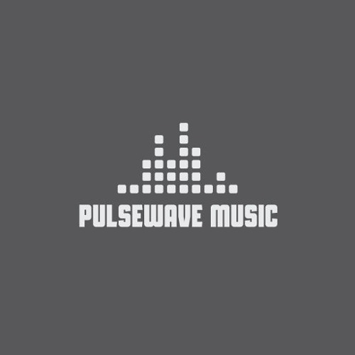 Pulsewave Music. Royalty Free Music's avatar