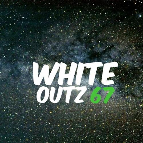 White Outz67's avatar