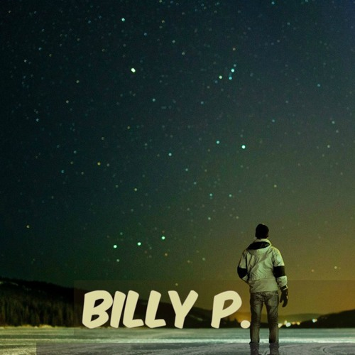 Billy P.   (Coeus)'s avatar