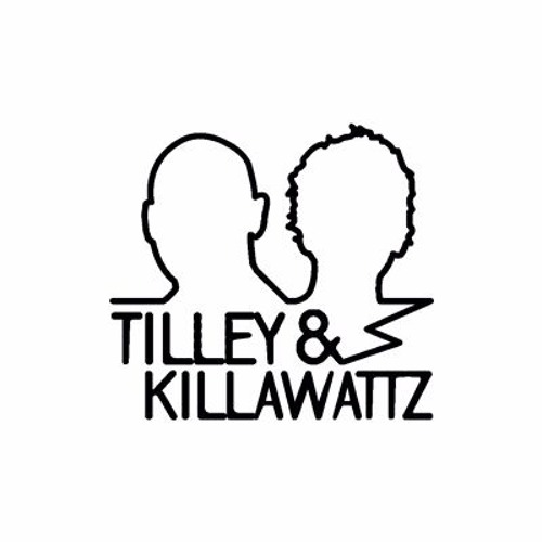 Tilley & Killawattz's avatar