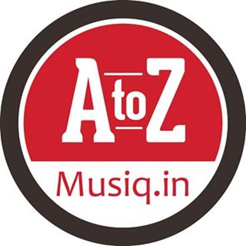 AtoZMusiq.in's avatar