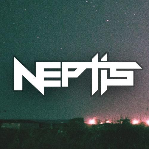 Neptis's avatar