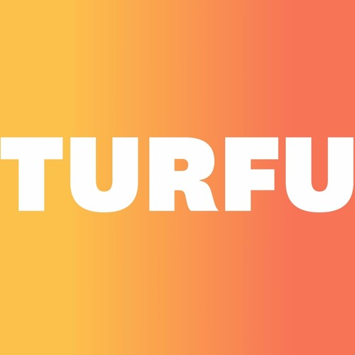 Turfu's avatar