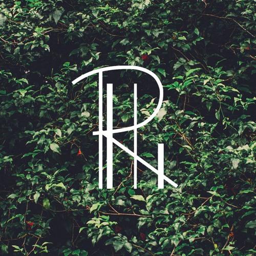 RIKI's avatar