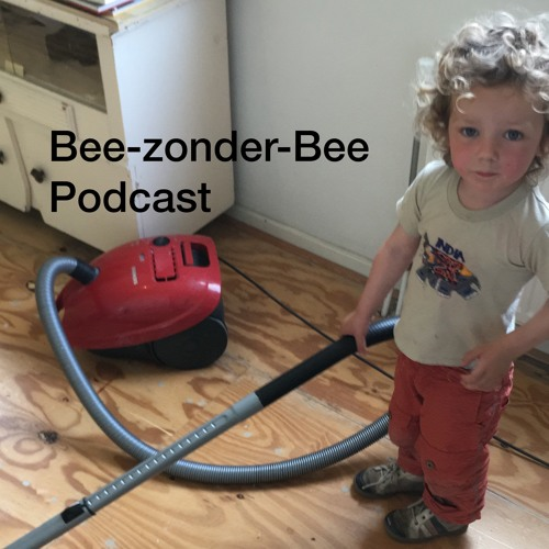 Bee zonder Bee Podcast's avatar