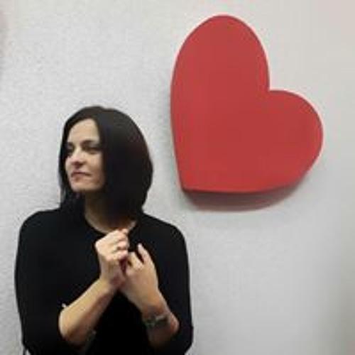 Elena  Sivets's avatar