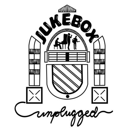 Jukebox Unplugged's avatar