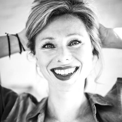 Alice Rientjes's avatar