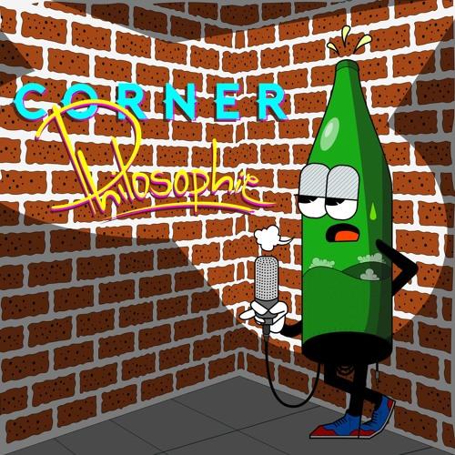 Corner Philosophie's avatar
