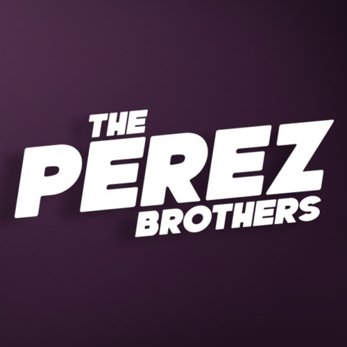 The Perez Brothers's avatar