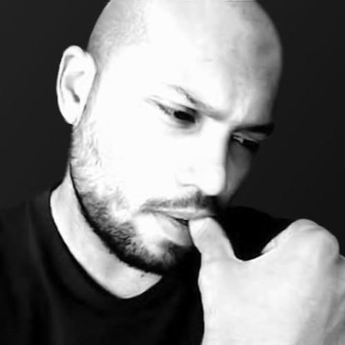 Hugh Touslo's avatar
