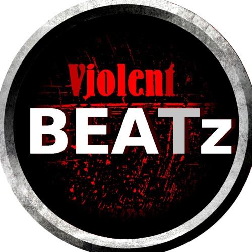 ViolentBEATz's avatar